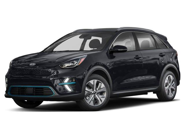 2020 Kia Niro EV EX (Stk: NV07769) in Abbotsford - Image 1 of 3