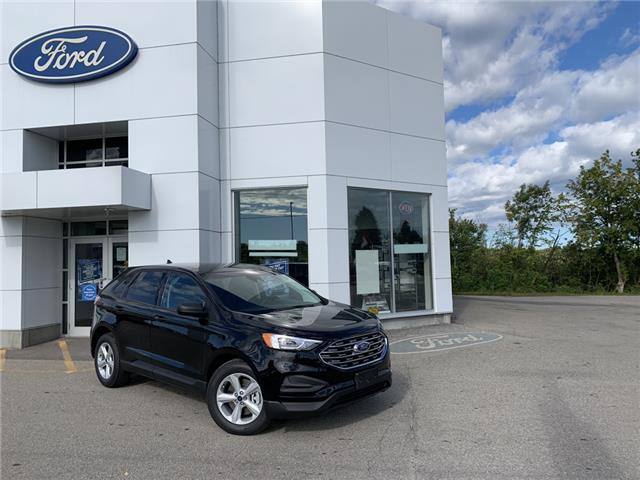 2020 Ford Edge SE (Stk: 20338) in Smiths Falls - Image 1 of 1