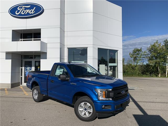 2020 Ford F-150 XL (Stk: 20346) in Smiths Falls - Image 1 of 1
