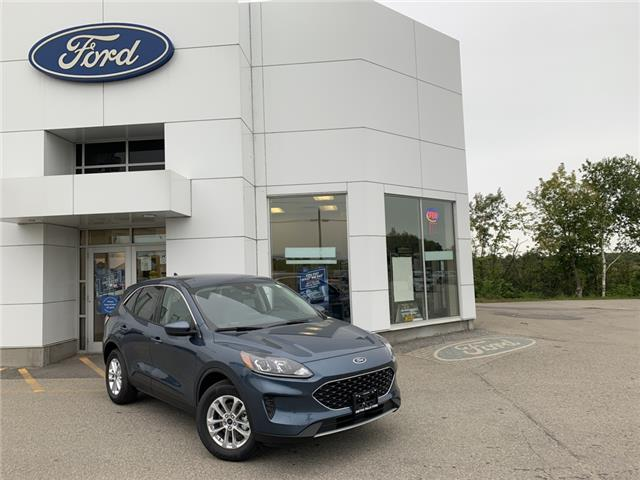 2020 Ford Escape SE (Stk: 20271) in Smiths Falls - Image 1 of 1