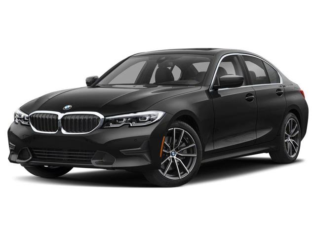 2021 BMW 330i xDrive (Stk: 21074) in Thornhill - Image 1 of 9