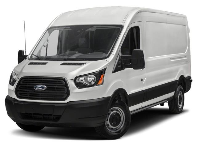 2017 Ford Transit-250 Base (Stk: A9234) in Sarnia - Image 1 of 9