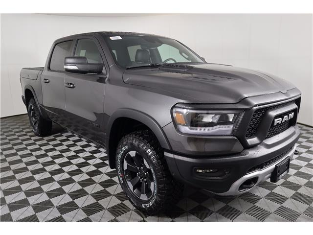 2020 RAM 1500 Rebel (Stk: 20-286) in Huntsville - Image 1 of 27