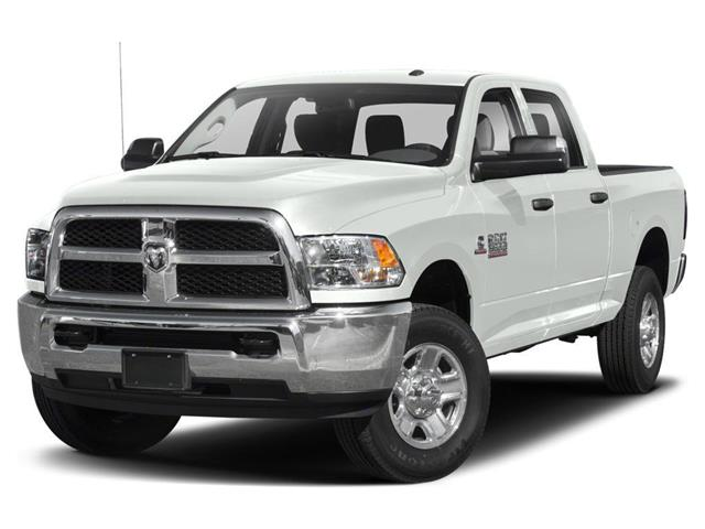 2018 RAM 3500 ST (Stk: LP071) in Rocky Mountain House - Image 1 of 9