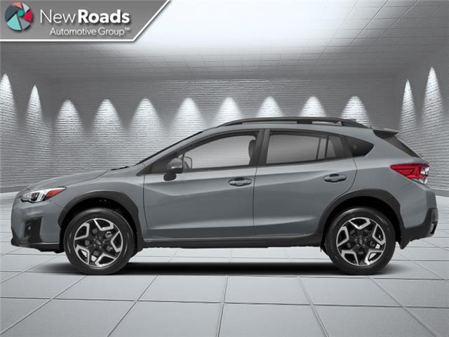 2020 Subaru Crosstrek Limited (Stk: S20447) in Newmarket - Image 1 of 1