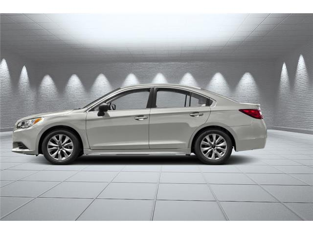 2017 Subaru Legacy 2.5i (Stk: B6226) in Kingston - Image 1 of 1