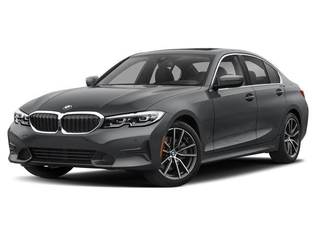 2021 BMW 330i xDrive (Stk: B920883) in Oakville - Image 1 of 9