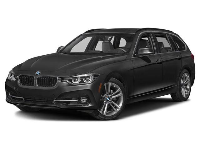 2019 BMW 330i xDrive Touring (Stk: P9445) in Gloucester - Image 1 of 9