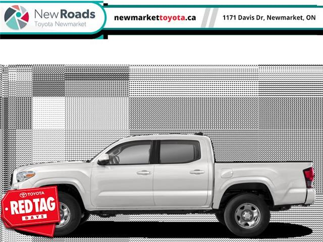 2020 Toyota Tacoma Base (Stk: 35543) in Newmarket - Image 1 of 1