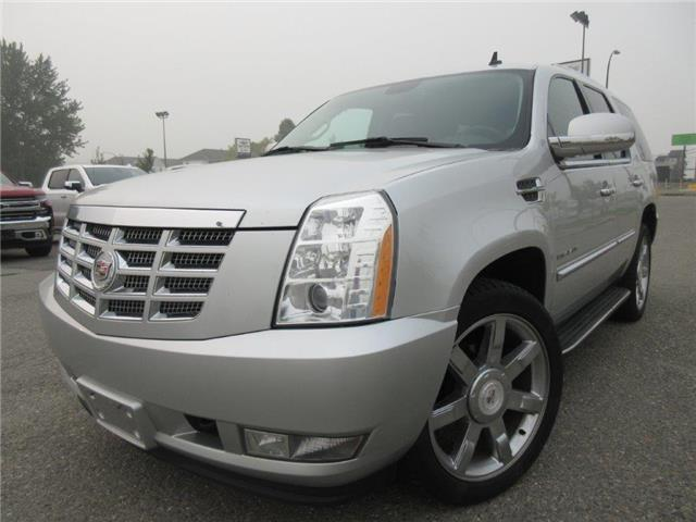2010 Cadillac Escalade Base (Stk: 33976L) in Cranbrook - Image 1 of 26