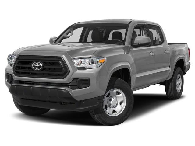 2020 Toyota Tacoma Base (Stk: 20742) in Ancaster - Image 1 of 9