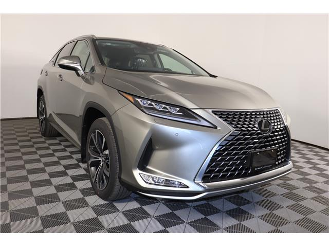 2020 Lexus RX 350 Base (Stk: X9304) in London - Image 1 of 28