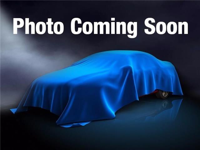 2019 Nissan Qashqai SL (Stk: 10659) in Sudbury - Image 1 of 1