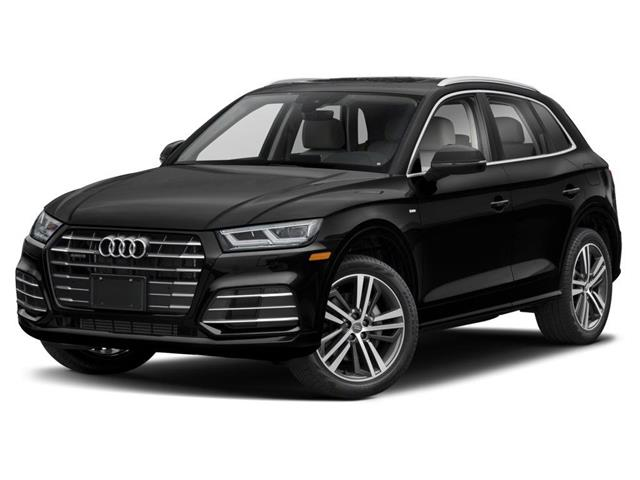 2020 Audi Q5 e 55 Technik (Stk: 93132) in Nepean - Image 1 of 9