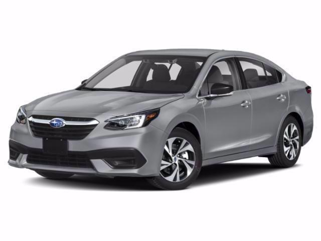 2020 Subaru Legacy Convenience (Stk: S8453) in Hamilton - Image 1 of 1