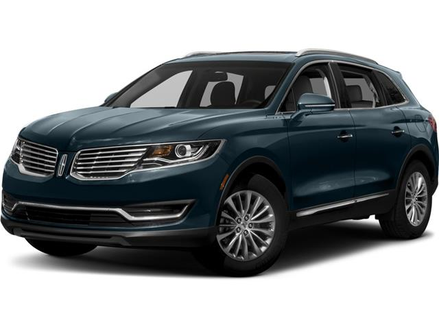 2016 Lincoln MKX Reserve (Stk: L2116A) in Bobcaygeon - Image 1 of 1
