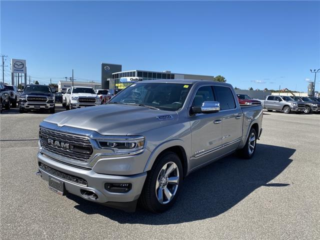 2020 RAM 1500 Limited (Stk: N04571) in Chatham - Image 1 of 17