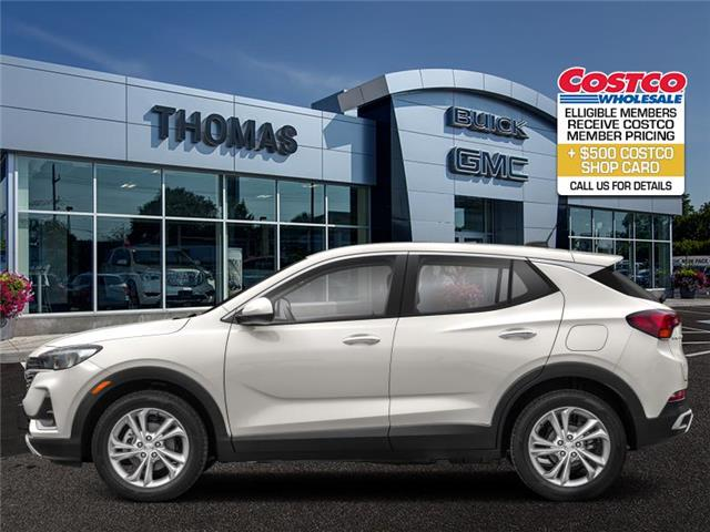 2020 Buick Encore GX Select (Stk: B30266) in Cobourg - Image 1 of 1
