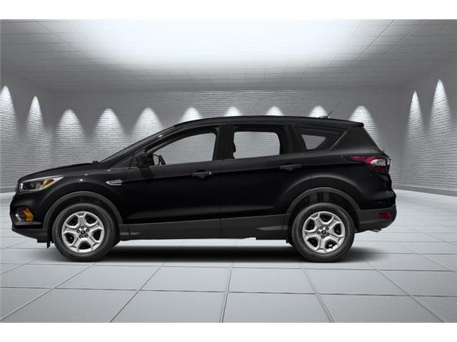 2018 Ford Escape SEL (Stk: B6399) in Kingston - Image 1 of 1
