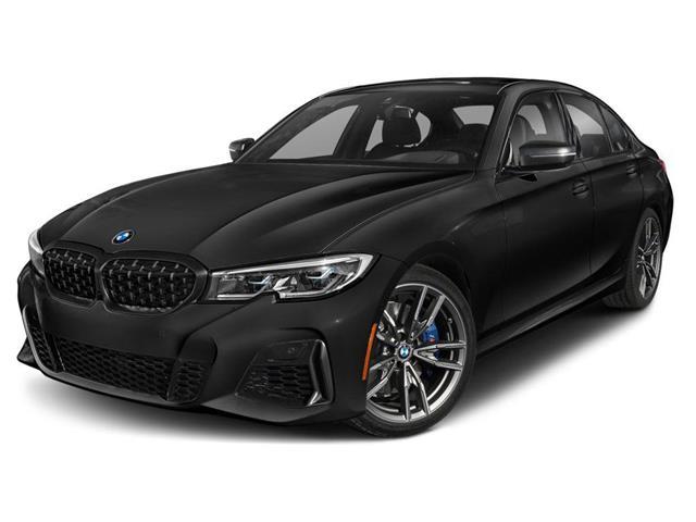 2021 BMW M340i xDrive (Stk: 34566) in Kitchener - Image 1 of 9