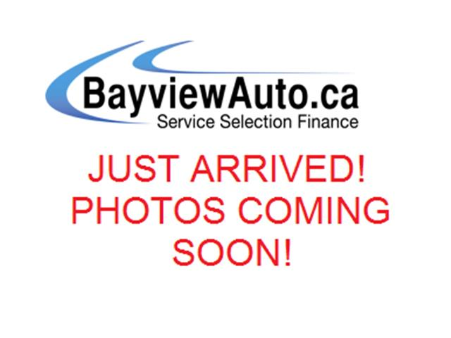 2018 Ford EcoSport  (Stk: 37200W) in Belleville - Image 1 of 4