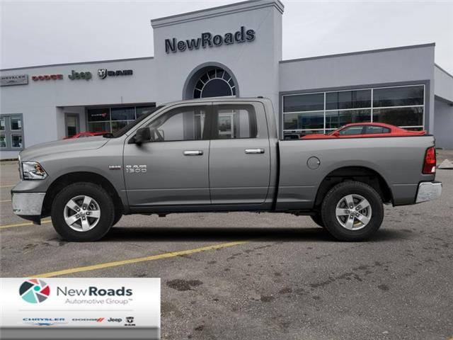 2020 RAM 1500 Classic SLT (Stk: T20177) in Newmarket - Image 1 of 1