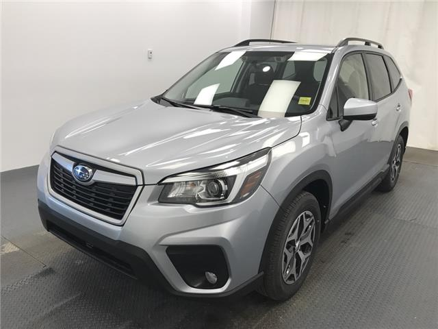 2020 Subaru Forester Convenience (Stk: 220096) in Lethbridge - Image 1 of 28