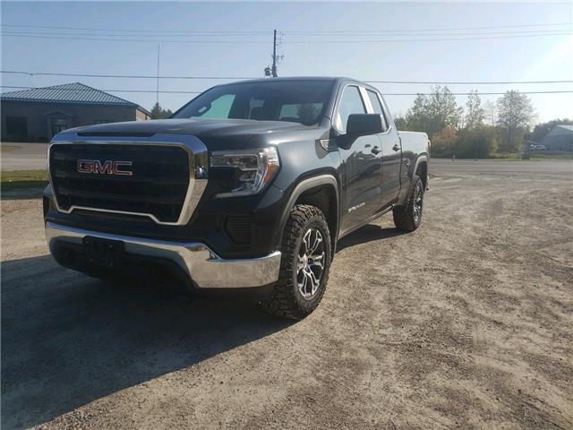 2020 GMC Sierra 1500 Base (Stk: 20159) in Espanola - Image 1 of 15