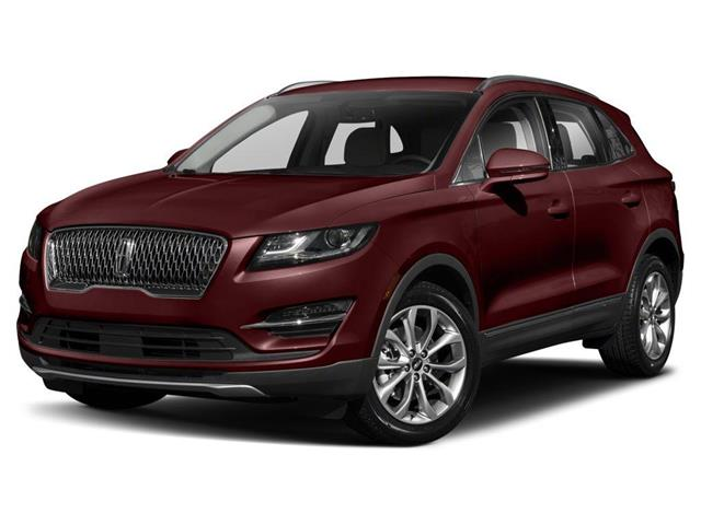 2019 Lincoln MKC Select (Stk: 20067A) in Cornwall - Image 1 of 9