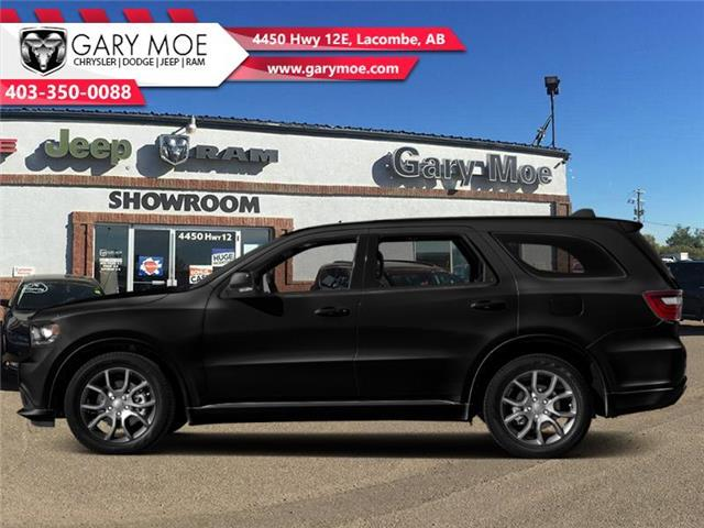 2020 Dodge Durango R/T (Stk: F202507) in Lacombe - Image 1 of 1