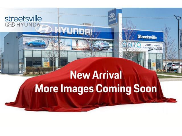 2014 Hyundai Santa Fe Sport  (Stk: P0887) in Mississauga - Image 1 of 1