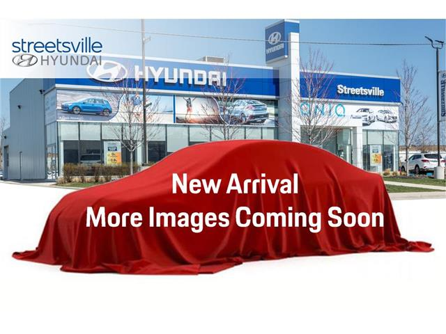 2013 Hyundai Santa Fe XL  (Stk: P0886) in Mississauga - Image 1 of 1