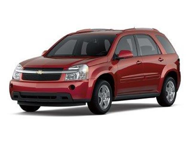 2009 Chevrolet Equinox LT (Stk: 200912A) in Cambridge - Image 1 of 1