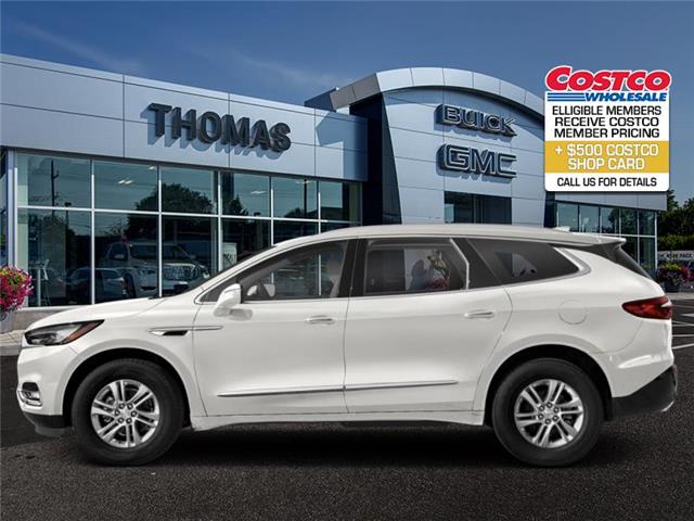 2020 Buick Enclave Essence (Stk: B60647) in Cobourg - Image 1 of 1