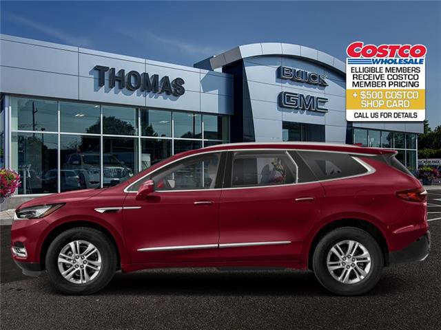 2020 Buick Enclave Essence (Stk: B34625) in Cobourg - Image 1 of 1