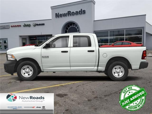 2020 RAM 1500 Classic ST (Stk: T20204) in Newmarket - Image 1 of 1
