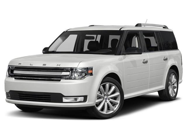 2017 Ford Flex SEL (Stk: 30168A) in Newmarket - Image 1 of 9