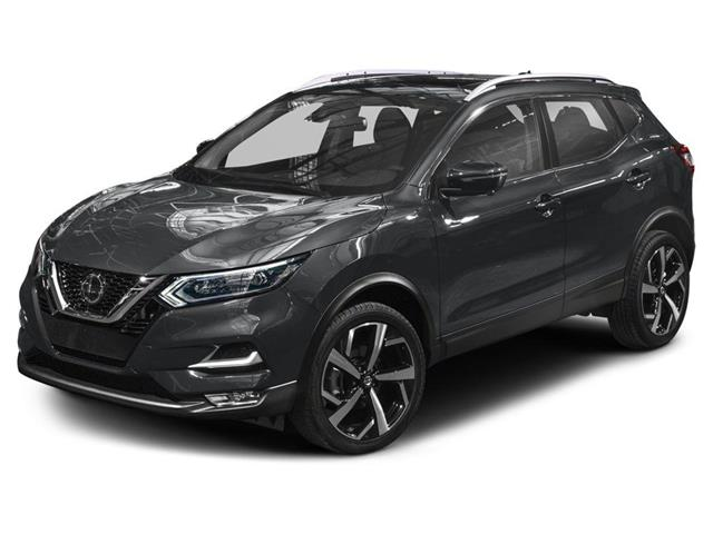 2020 Nissan Qashqai S (Stk: 20Q065) in Newmarket - Image 1 of 2