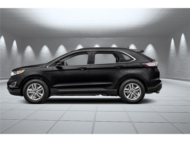 2017 Ford Edge SE (Stk: B6417) in Kingston - Image 1 of 1