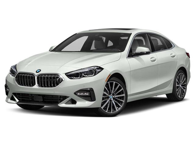 2021 BMW 228i xDrive Gran Coupe (Stk: N39833) in Markham - Image 1 of 9