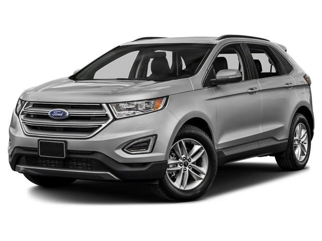 2016 Ford Edge SEL (Stk: P51403) in Newmarket - Image 1 of 10