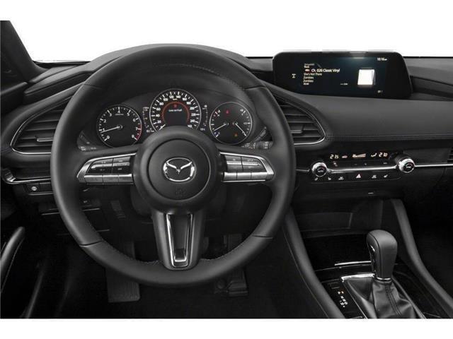 2020 Mazda Mazda3 Sport GT (Stk: D5200367) in Markham - Image 1 of 6