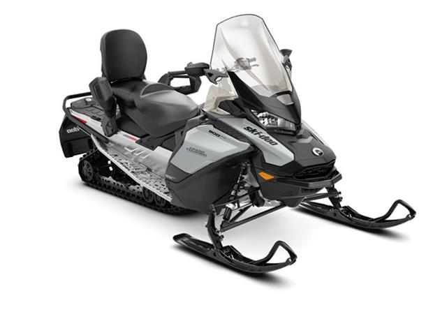 New 2021 Ski-Doo Grand Touring Sport Rotax® 900 ACE™   - SASKATOON - FFUN Motorsports Saskatoon