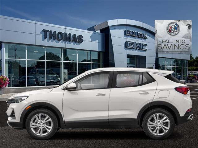 2021 Buick Encore GX Preferred (Stk: B40946) in Cobourg - Image 1 of 1