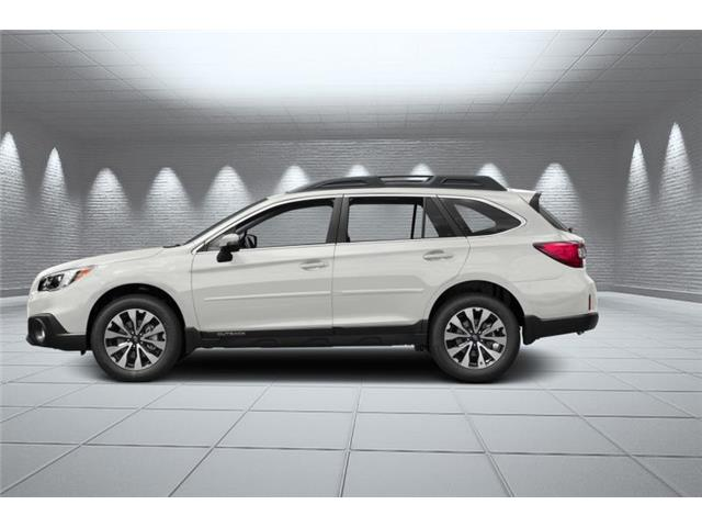 2017 Subaru Outback 3.6R Limited (Stk: B6237) in Kingston - Image 1 of 1