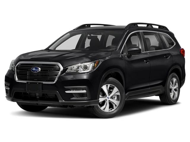 2021 Subaru Ascent Limited (Stk: N18995) in Scarborough - Image 1 of 9