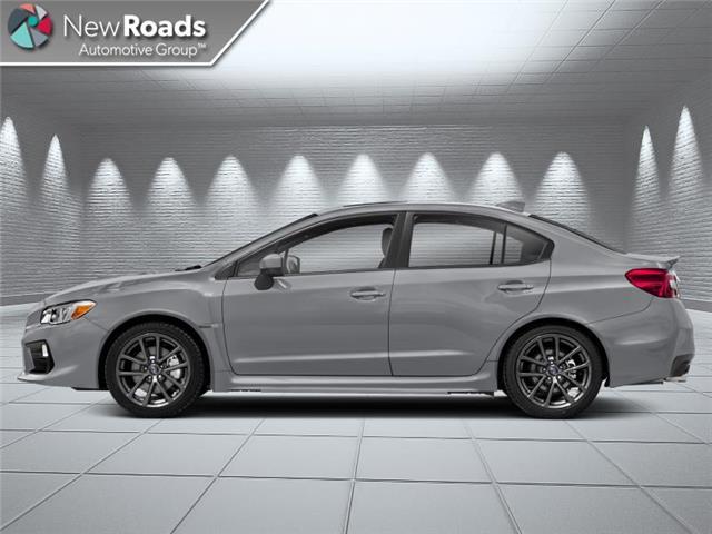 2020 Subaru WRX Sport (Stk: S20460) in Newmarket - Image 1 of 1
