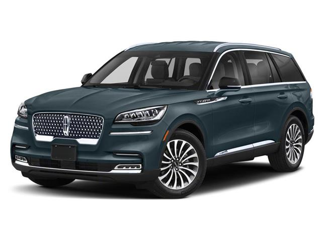 2020 Lincoln Aviator Reserve (Stk: P51411) in Newmarket - Image 1 of 9