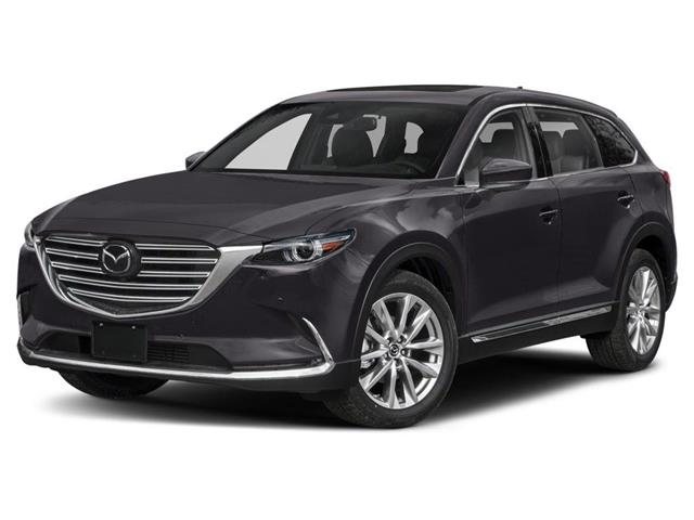 2021 Mazda CX-9 GT (Stk: 210079) in Whitby - Image 1 of 9