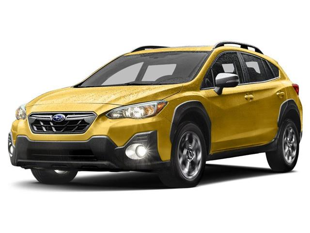 2021 Subaru Crosstrek Outdoor (Stk: N19009) in Scarborough - Image 1 of 3